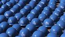 Mali: deuxCasques bleus tués dans un attentat-suicide