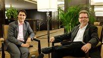 Justin Trudeau : un an pour convaincre
