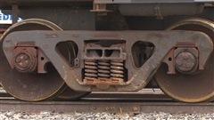 Le bureau de la sécurité des Transports dépose son rapport d'enquête sur l'accident ferroviaire de Lac-Mégantic.