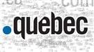 Les adresses «.quebec» disponibles à partir de novembre