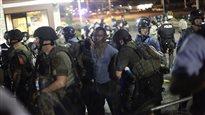 Discrimination «systématique» envers les Noirs à Ferguson, selon une enquête