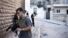 Payer ou ne pas payer les rançons aux terroristes? (2014-08-21)