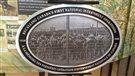 Le 100e de la Loi sur les Mesures de guerre souligné au centre d'interprétation du Camp Spirit Lake