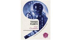 Le chimiste André Cicotella a publié Toxique planète – le scandale invisible des maladies chroniques aux Éditions du Seuil.