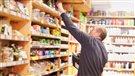 La pharmacie: vendre le poison et l'antidote (2014-08-27)