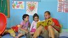 Éducateurs en CPE : une denrée rare et précieuse