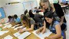 Des commissaires scolaires offrent 10% de leur salaire aux élèves