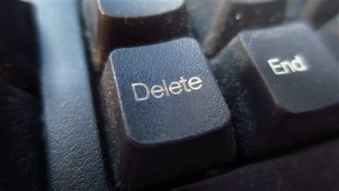 Au Canada, Bell Canada, Rogers et Vidéotron, les fournisseurs de réseaux internet le confirment— les courriers électroniques non sollicités représentent entre 75 et 90 p. 100 de tout le trafic électronique...