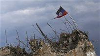 Les rebelles prorusses reprennent du terrain