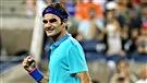 Federer, simplement supérieur