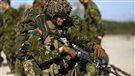 Le Canada pourrait s'engager davantage dans la brigade d'intervention de l'OTAN