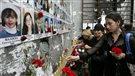 Beslan, 10 ans après la prise d'otages