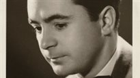 Lepianiste et compositeur Pierre Brabant s'éteint