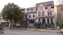 Homosexuels expulsés d'un bar : pas un geste homophobe, dit le propriétaire