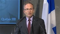 Québec veut votre avis pour assainir les finances de la province