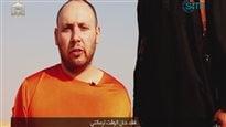 L'État islamique revendique la décapitation d'un second otage américain