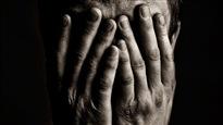 La dépression à l'ère de la loi sur l'aide médicale à mourir