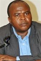 Guy Pascal Zambou
