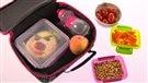 La boîte à lunch parfaite (2014-09-18)