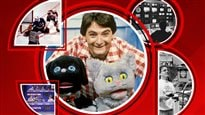 ICI Québec, 50 ans de télé