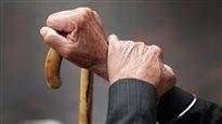 Le secret de la longévité révélé