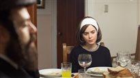 TIFF : le prix du meilleur film canadien au Québécois Maxime Giroux