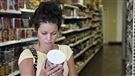 L'inefficacité de l'étiquette nutritionnelle