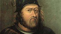 Référendum en Écosse : une histoire qui remonte à 1296