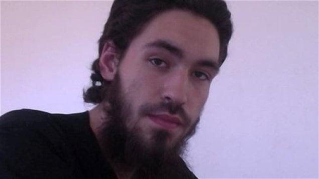 Rencontrer des hommes convertis a l'islam