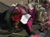 accident mortel entre un autobus et un train a ottawa un an plus tard des questions demeurent