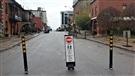 Journée « En ville sans ma voiture » en Outaouais