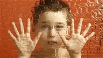 Autisme:les résultats encourageants d'une thérapie comportementale
