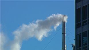 Marché du carbone : une occasion pour certains, une taxe pour d'autres