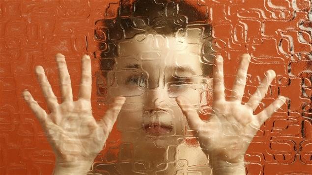 Autisme : les résultats encourageants d'une thérapie comportementale