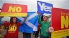 Ces référendums marquants (2014-09-19)