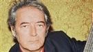 Félix Leclerc, héritage et perspectives