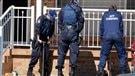 15 arrestations pour terrorisme en Australie