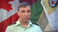 Soldats blessés et pensions : pas de révision nécessaire, selon l'armée