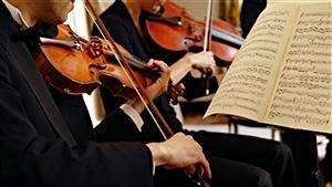 Les conservatoires de musique régionaux en péril?