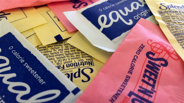 Many people consume artificial sweeteners daily and they are increasingly used in baked goods and processed foods.