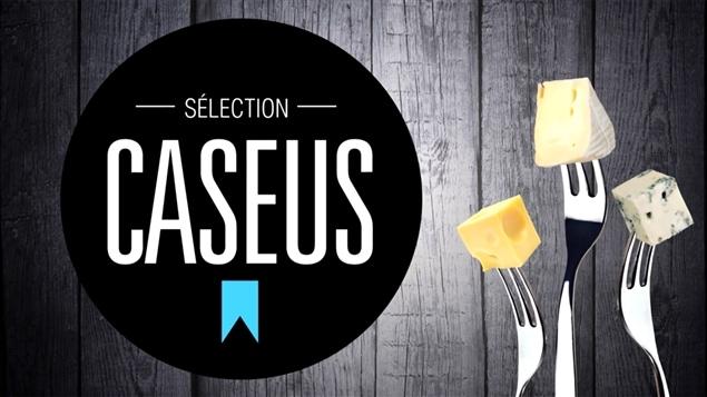 La sélection Caseus des fromages du Québec est maintenant connue.