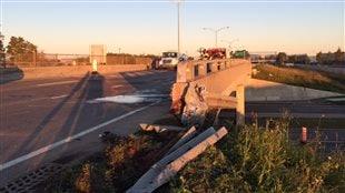 Un automobiliste de 21 ans accusé de conduite dangereuse causant la mort