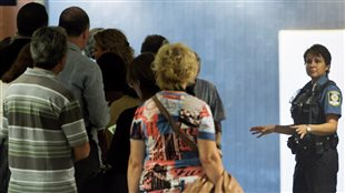 Procès Magnotta: la sélection du jury complétée