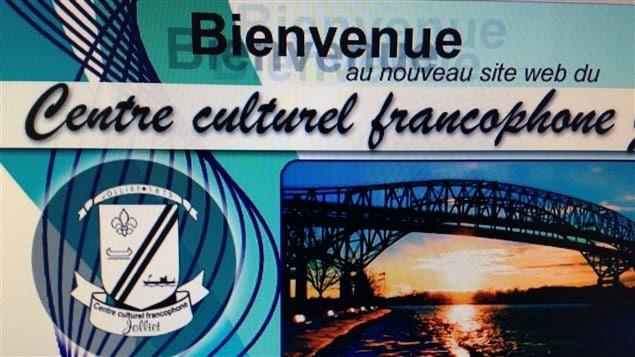 Centre culturel francophone Jolliet de Sarnia