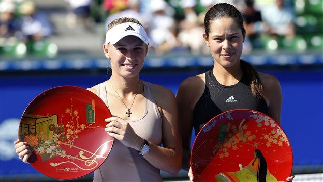 Caroline Wozniacki - 3 - Page 12 PC_140921_sf3sy_wozniacki_ivanovic-ana_sn635