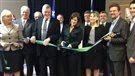 Un nouveau Centre de justice de proximité en Outaouais