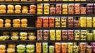 Mythes et réalités de l'alimentation santé