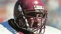 Une victime des commotions dans la NFLmeurt à 45 ans.