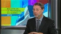 Le patronat s'inquiète de la méfiance des Québécois envers les gens d'affaires