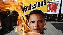 Climat: les dirigeants du monde entier réunis à New York